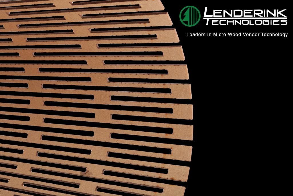 Lenderink Technologies Belmont MI