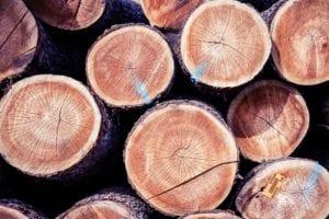 Quality Hardwoods Sunfield MI