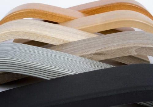 HR Wood Specialties Gobles MI