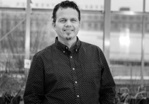 Innovative Software Solutions Grand Rapids MI