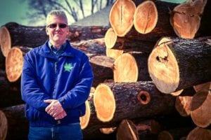 Quality Hardwoods