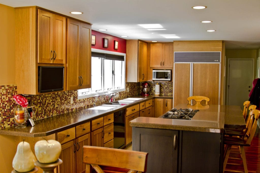 Kitchens By Katie Middleville MI