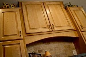 Kitchens By Katie Middleville MI