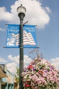 City of Otsego Michigan