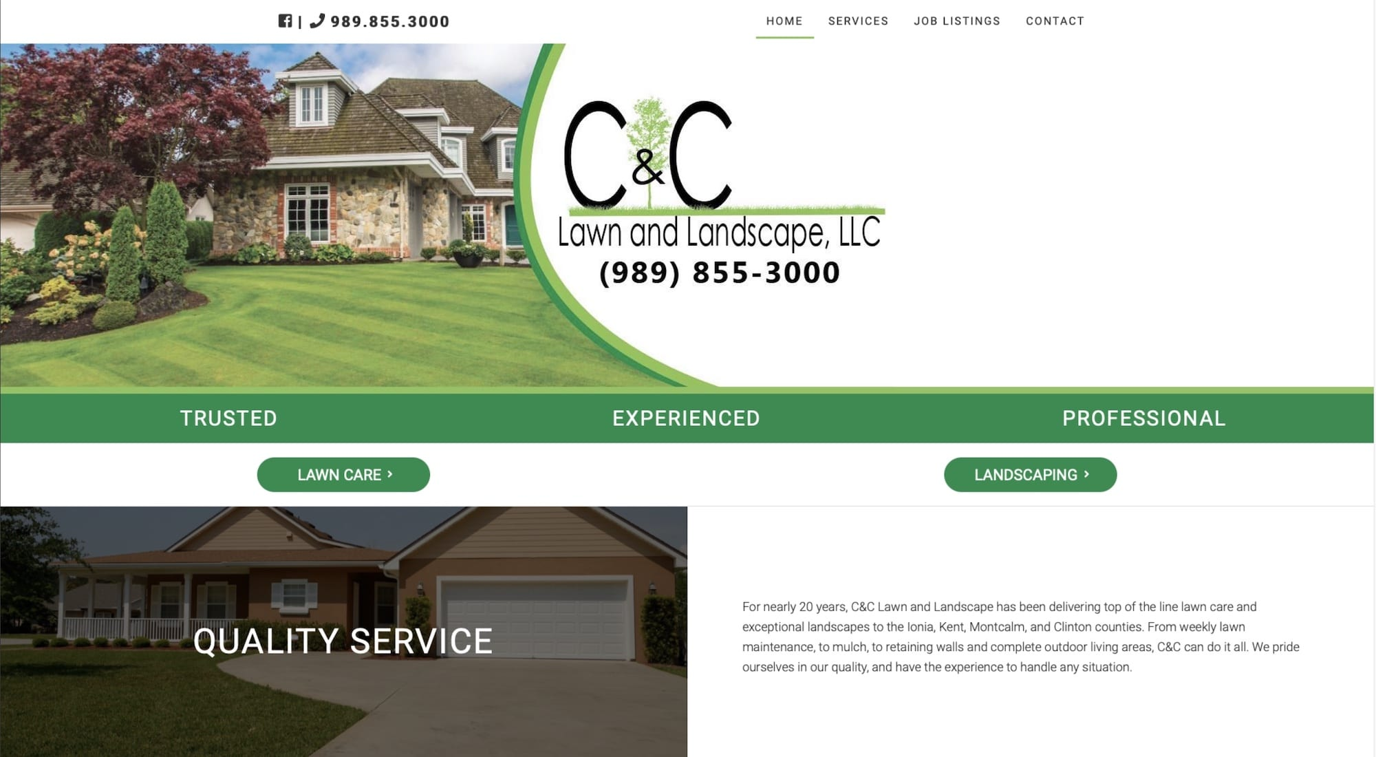 cc-lawnscape-thumb
