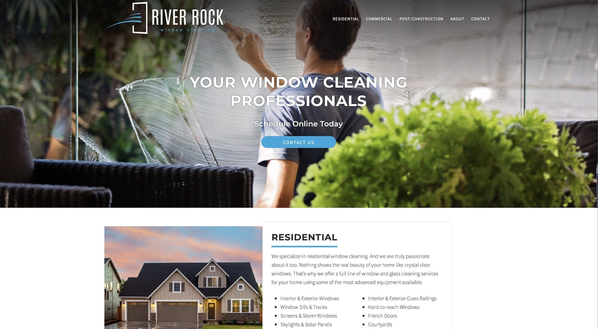 river-rock-featured